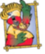 parrot club.png