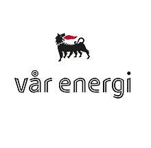 Vår-Energi-ny-logo.jpg