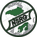 NSRG_Logo-02.png