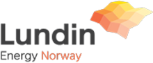Lundin_Energy_Norway-logo193.png