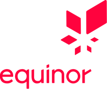 1200px-Equinor.svg.png
