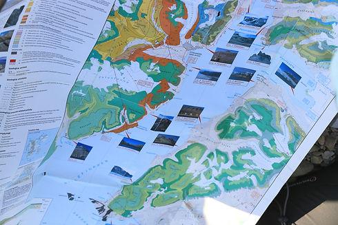 Map_Billefjorden.jpg