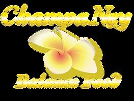 Champa_Ney_Logo.png