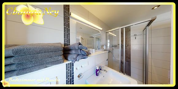 FeWo_1_Badezimmer.png
