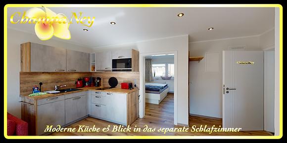 FeWo_1_Küche.png