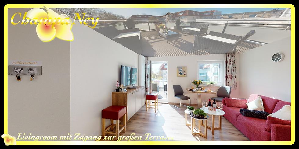 FeWo_1_Livingroom.png