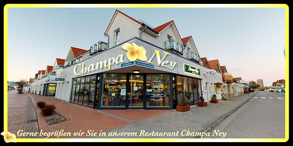 FeWo_1_Restaurant.png