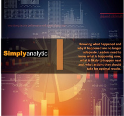 Simply Analytic