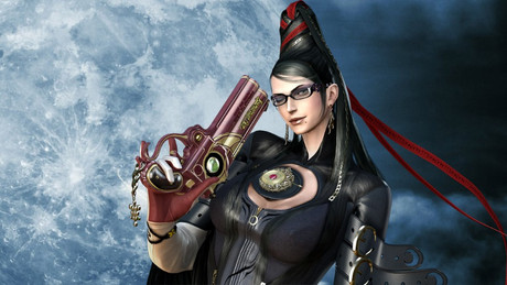 Nuns, Guns and Massive Buns: Bayonetta is a must-play for feminist gamers everywhere