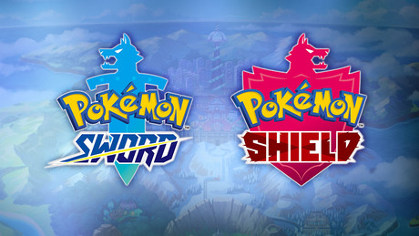 Dyna-mazing!: Pokémon Sword and Shield (FIRST IMPRESSIONS)