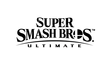 5 Reasons Why I Love Smash Ultimate (and 2 reasons why I don't)