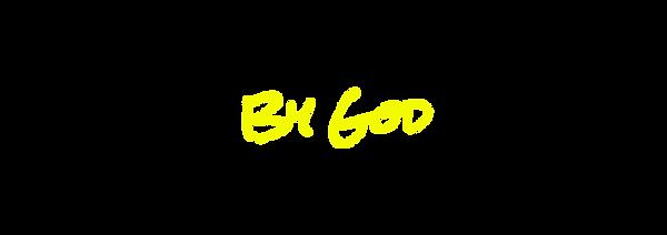 bygod.png