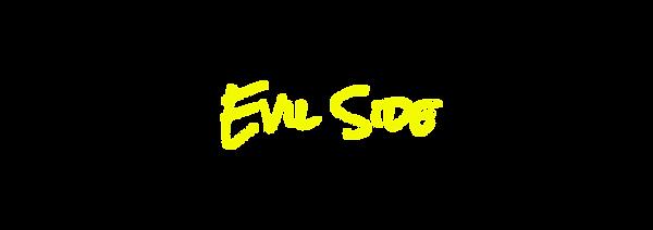 evil side.png