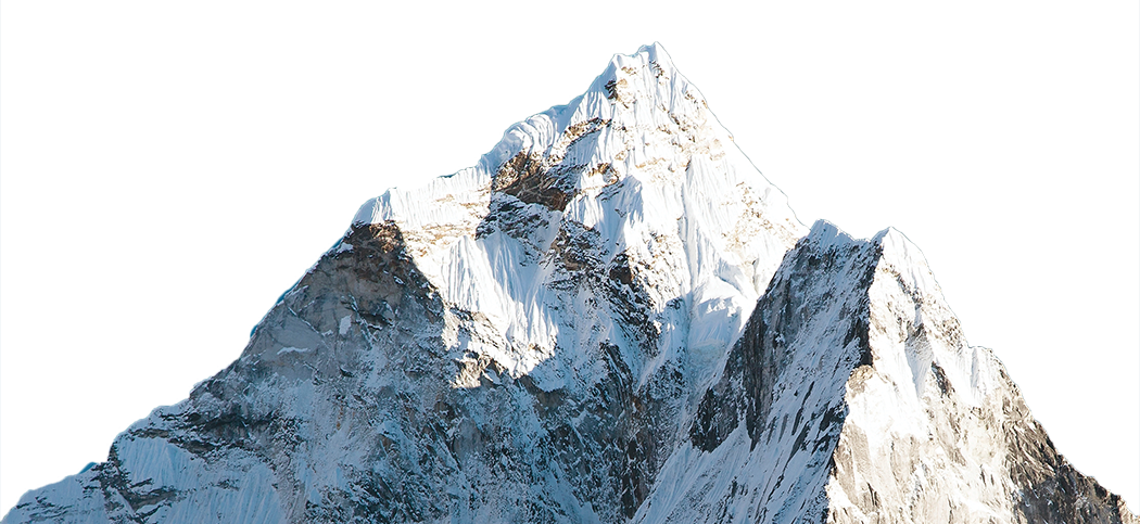 mountain_PNG16.png
