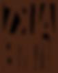 logo zz + (2) copie.png