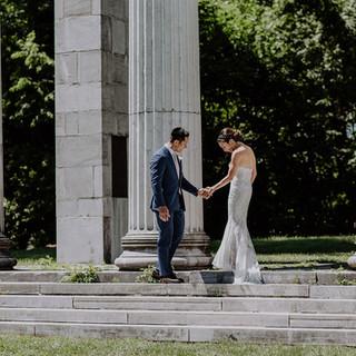 Jean _ Patrick wedding-257.jpg