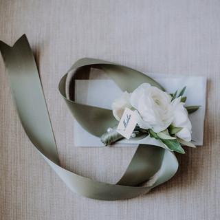 Jean _ Patrick wedding-169.jpg