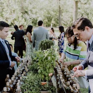 Jean _ Patrick wedding-533.jpg
