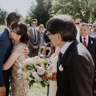 Jean _ Patrick wedding-638.jpg