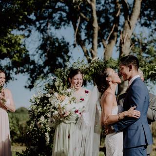 Jean _ Patrick wedding-755.jpg