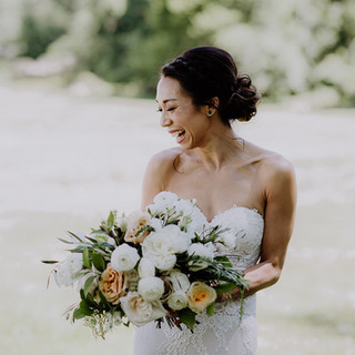 Jean _ Patrick wedding-329.jpg
