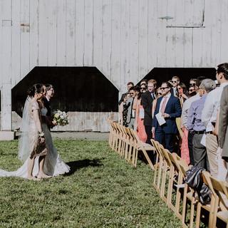 Jean _ Patrick wedding-629.jpg