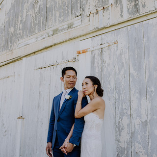 Jean _ Patrick wedding-439.jpg