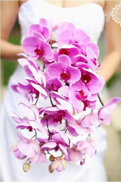 Brandle Bouquet