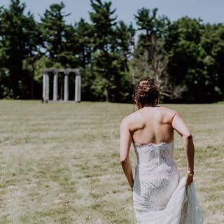 Jean _ Patrick wedding-228.jpg