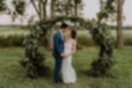 Jean _ Patrick wedding-1326.jpg
