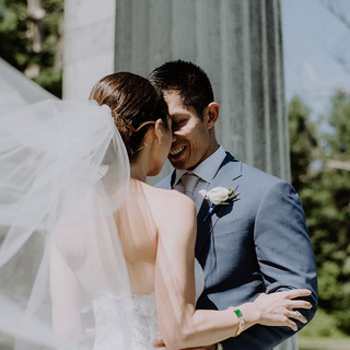 Jean _ Patrick wedding-373.jpg