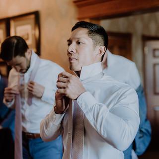 Jean _ Patrick wedding-70.jpg