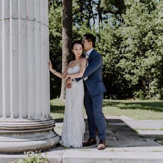 Jean _ Patrick wedding-286.jpg