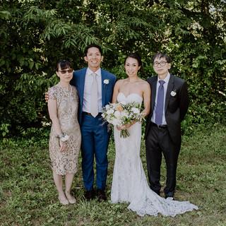Jean _ Patrick wedding-304.jpg