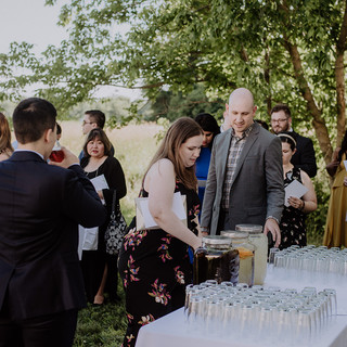 Jean _ Patrick wedding-568.jpg