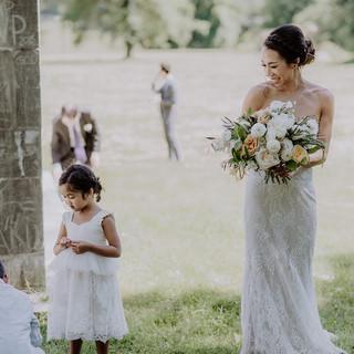 Jean _ Patrick wedding-327.jpg