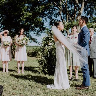 Jean _ Patrick wedding-653.jpg
