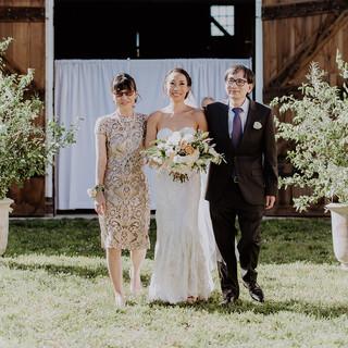 Jean _ Patrick wedding-630.jpg