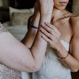 Jean _ Patrick wedding-192.jpg
