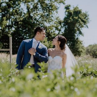 Jean _ Patrick wedding-465.jpg