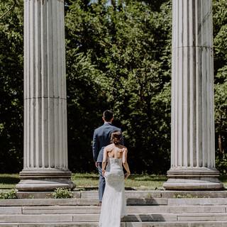 Jean _ Patrick wedding-247.jpg