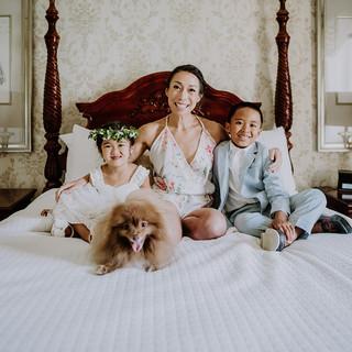 Jean _ Patrick wedding-131.jpg