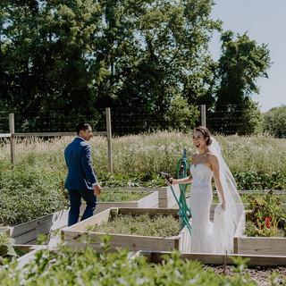 Jean _ Patrick wedding-463.jpg