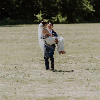 Jean _ Patrick wedding-422.jpg