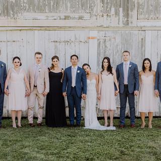 Jean _ Patrick wedding-504.jpg