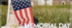 memorialday_01.jpg