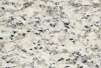 Granito Portinari
