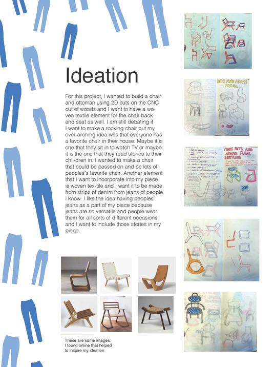 Chair Documentation_Page_2.jpg