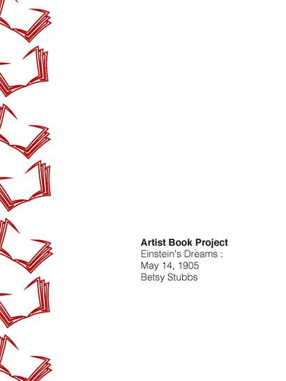 artist book documentation_Page_1.jpg