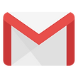 logo-gmail-png-gmail-icon-download-png-a